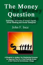 The Money Question - Click to Order Book